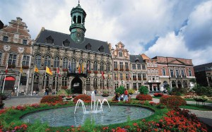 grand-place-mons