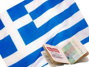 visa_greece