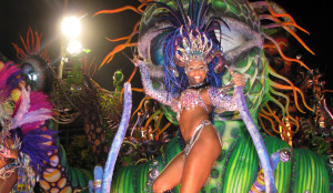 dancer-at-carnival