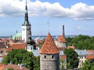 Эстония стремится стать центром мирового туризма - Zagrannik.org
