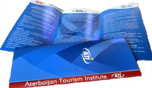 Азербайжанский институт туризма