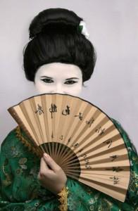 Япония возглавляет список самых дорогих для туристов стран - Zagrannik.org