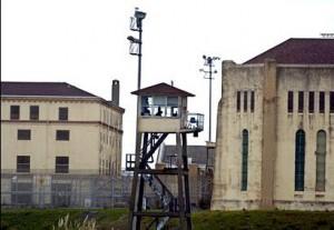 Отпразднуйте хелоуин в тюрьме Филадельфии - Zagrannik.org