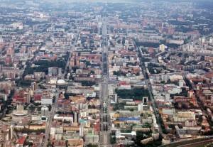 Туризм Новосибирска развивается не по дням, а по часам - Zagrannik.org