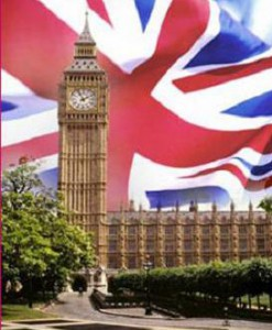 Годовая виза в Великобританию теперь доступна всем желающим - Zagrannik.org