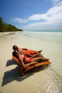 Летний туристический сезон в Болгарии был жарким - Zagrannik.org