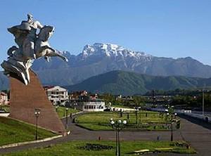 Северная Осетия планирует завоевать передовые места в сфере туризма - Zagrannik.org