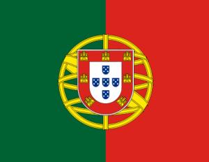 Португалия: не такая как все… - Zagrannik.org
