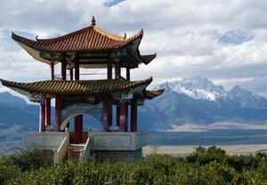 «Мал золотник, да дорог» или как гномы Китая город возводили - Zagrannik.org