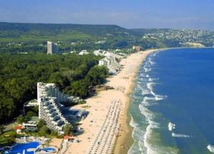 Планируя отдых с детьми, выбирайте Болгарию - Zagrannik.org