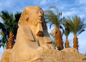 Египет объединяет все свои туристические компании - Zagrannik.org