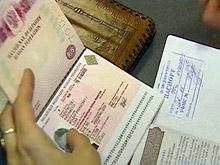 Оформление загранпаспорта дома