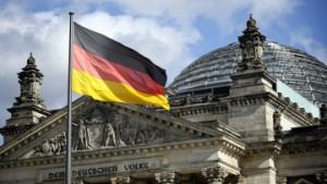 Немцы хотят дольше отдыхать