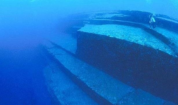 podvodnie-piramidi-yaponii-2