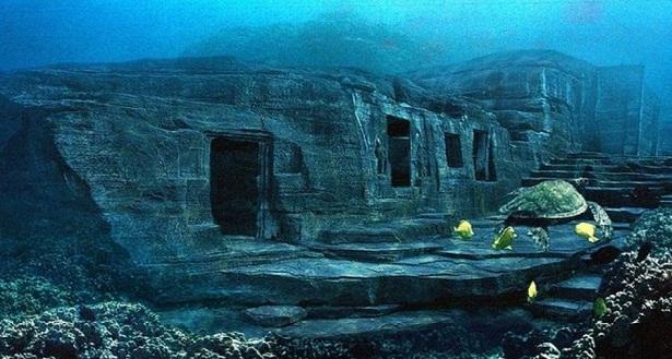 podvodnie-piramidi-yaponii