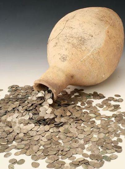 В Черногории откроется музей денег