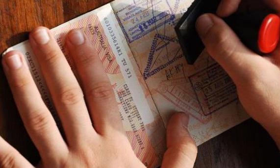 Отказа в визе можно избежать