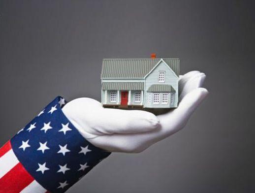 Наличие недвижимости за рубежом - ещё не гарантия получения вида на жительство