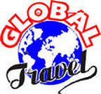 Global-Travel International