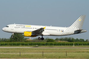 Vueling_Airlines_Airbus