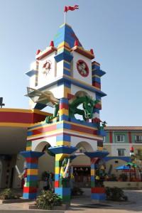 лего-отель2
