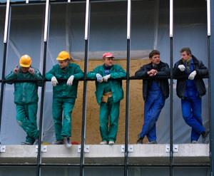 труд-мигранты
