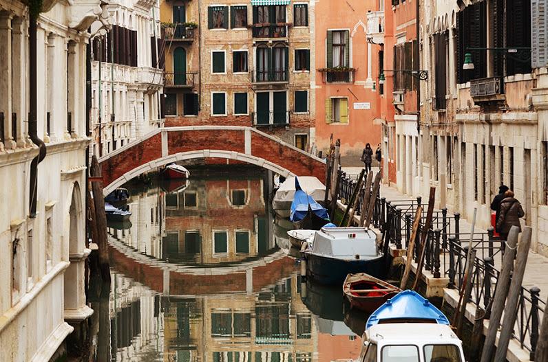 v-venecii-dlya-turistov
