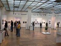 выставка1