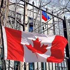 канад_флаг
