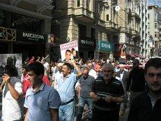 стамбул_протесты