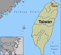 тайвань1