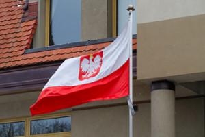 консульство Польши