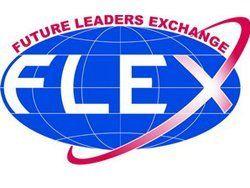 программа FLEX