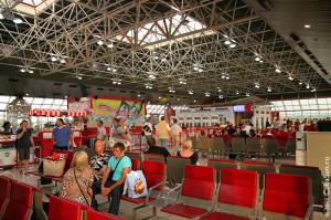 havana-airport