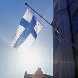 с-ц Финляндии