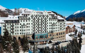 Carlton-St-Moritz