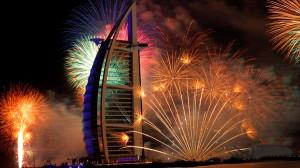 Dubai-New-Year-2014