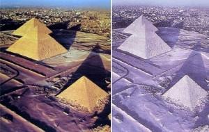kair-piramidy-gizy