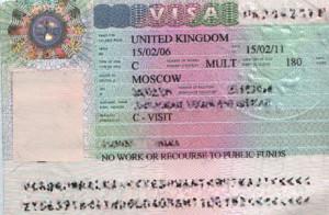 visa_UK