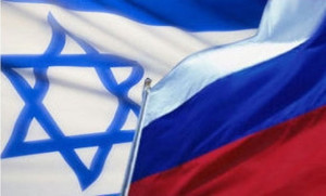Israel-Threatens-Russia