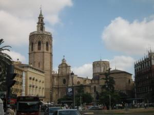 Valencia-2232