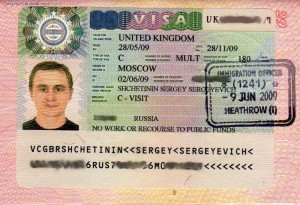 picture-visa-uk-vac-novosibirsk