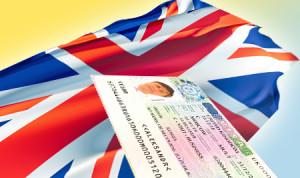 visa-GB