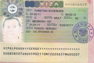 viza_Polska