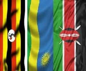Ruanda_Uganda_Kenia