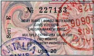 turkey-visa-