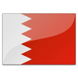 bahrein