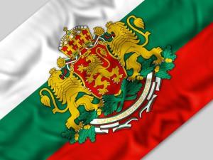 bolgarskoe-konsulstvo-moshet-poyavitsya-v-krymu_v-krymu-moshet-poyavitsya-bolgarskoe-konsulstvo_