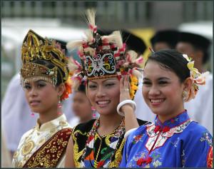 Malaysia_festival
