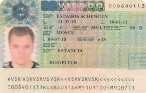 visa_spain